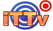 ittv png