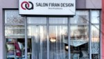 salon firan design