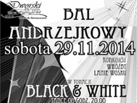 andrzejki-black-white-